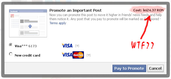facebook-promote