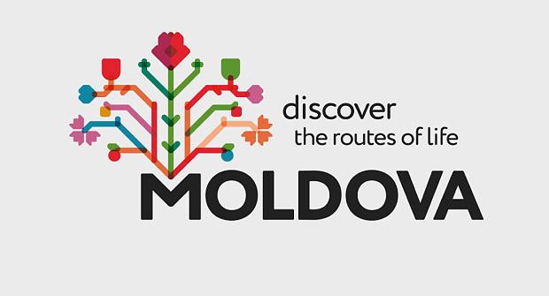 logo-moldova-turism
